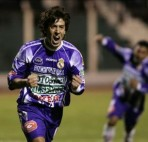 Real Potosi Vs CA Juventud - arenascore.net