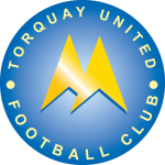 Torquay United - arenascore.net