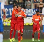 Agen Casino Terpercaya - Prediksi Prediksi VfL Bochum Vs Kaiserslautern 25 September 2015 Arenascore.net
