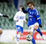 IFK Goteborg Vs GIF Sundsvall - arenascore.net