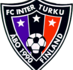 Inter Turku - Arenascore.net