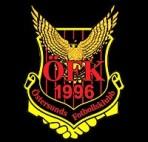 Ostersunds FK - Arenascore.net