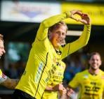 Prediksi-Angelholms-vs-Brommapojkarna-1-Agustus-2015