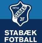 Stabaek JF - Arenascore.net