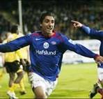 Valerenga FC - Arenascore.net