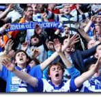 Birmingham City vs Rotherham United