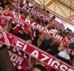 Elazigspor vs Kayseri Erciyesspor
