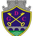 Chaves FC - Arenascore.net