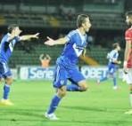 Avellino vs Brescia