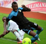 Agen Bola BNI - Prediksi Malawi vs Tanzania