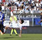 Agen Bola Mandiri - Prediksi Modena Vs Latina Calcio 11 October 2015 Arenascore.net
