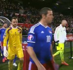 Agen Bola Terbaik - Prediksi Austria Vs Liechtenstein 12 October 2015 Arenascore.net