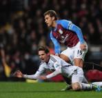 Agen Casino Sbobet - Prediksi Aston Villa Vs Swansea City 24 October 2015 Arenascore.net