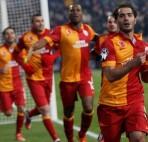 Agen Casino Sbobet - Prediksi Galatasaray Vs Eskisehirspor 30 october 2015 Arenascore.net
