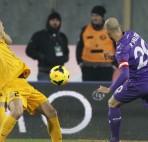 Agen Maxbet Mandiri - Prediksi Hellas Verona Vs Fiorentina 29 0ctober 2015 Arenascore.net