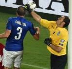 Agen Togel Singapore - Prediksi Azerbaijan Vs Italy 10 October 2015 Arenascore.net