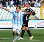 Ascoli Vs Pescara - arenascore.net