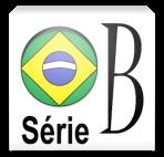 Brasil Serie B - Arenascore.net