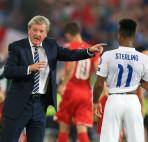 Cara Login Sbobet - Prediksi England Vs Estonia 10 October 2015 Arenascore.net