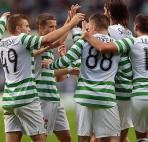 Celtic FC vs Aberdeen-arenascore.net