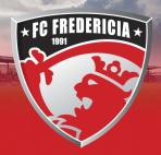 FC Fredericia - Arenascore.net