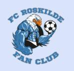 FC Roskilde - Arenascore.net