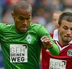 Hannover 96 vs Werder Bremen -arenascore.net