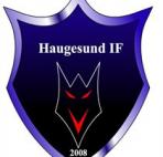 Haugesund IF - Arenasore.net
