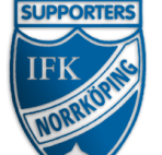 IFK Norrkoping  - Arenascore.net
