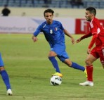 Kuwait vs Lebanon-arenascore.net