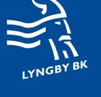 Lyngby BK - Arenascore.net