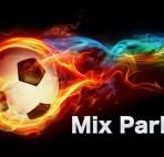 Mix Parlay-arenascore.net