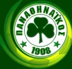Panathinaikos FC - Arenascore.net