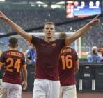 Prediksi AS Roma vs Udinese-arenascore.net
