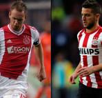 Prediksi Ajax vs PSV-arenascore.net