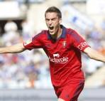 Prediksi CA Osasuna Vs Albacete Balompie - arenascore.net