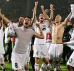 Prediksi Carpi vs Torino