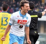 Prediksi Chievo vs Napoli-arenascore.net