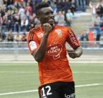 Prediksi Guingamp vs Lorient