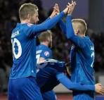Prediksi Iceland vs Latvia