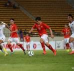 Prediksi Myanmar vs Laos