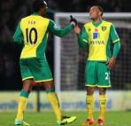 Prediksi Newcastle vs Norwich