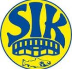 Skive - Arenascore.net