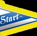Start IK  - Arenacore.net