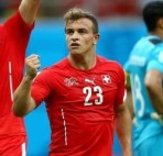 Swiss vs San Marino-arenascore.net
