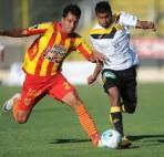 Boca Unidos vs Gimnasia Mendoza