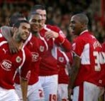 Bristol City vs Nottingham Forest