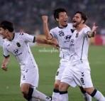 Ansan Police FC vs Gyeongnam FC