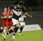 Winterthur vs Lugano