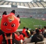 FC Seoul vs Jeonnam Dragons